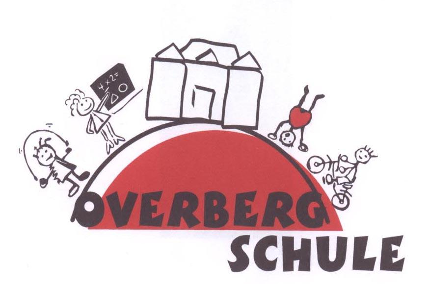 Logo Overbergschule-2